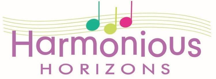 HARMONIUSHORIZONS