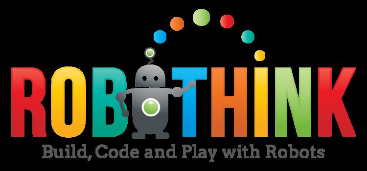 RoboThink Logo (1)
